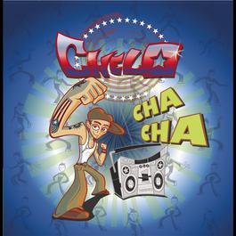 Cha Cha 2008 Chelo