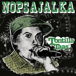 Tontilla Taas 2007 Nopsajalka