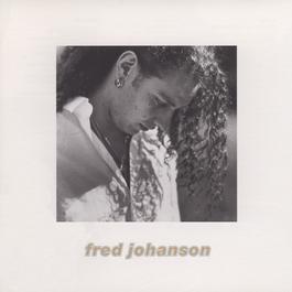 Fred Johanson 2011 Fred Johanson