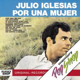 Por Una Mujer 1992 Julio Iglesias
