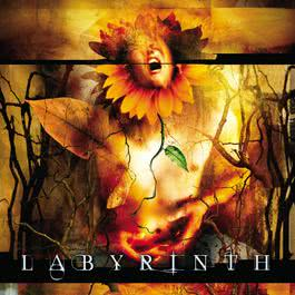 Labyrinth 2012 Labyrinth