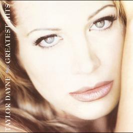 Greatest Hits 1995 Taylor Dayne