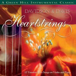 Heartstrings 1997 David Davidson