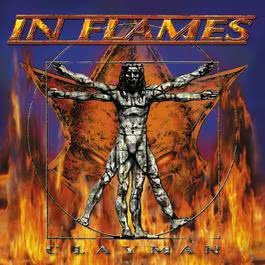 Clayman (Reissue 2014) 2014 In Flames