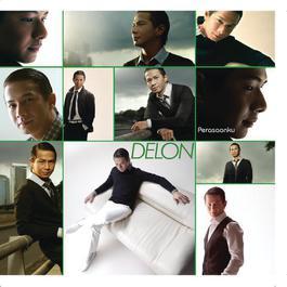 Perasaanku 2008 DeLon