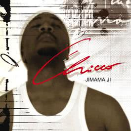 Jimama Ji 2006 Chicco Twala