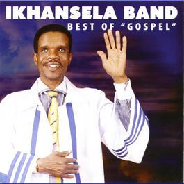 Gospel 2009 Ikhansela Band