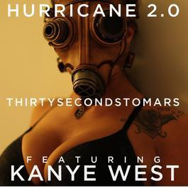 Hurricane 2.0 2010 30 Seconds to Mars