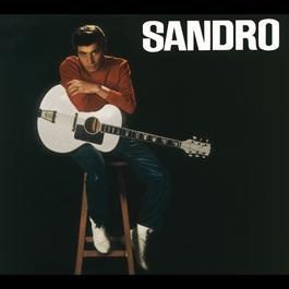 Sandro Y Los De Fuego 2010 Sandro y Los de Fuego