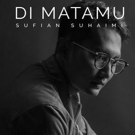 Di Matamu 2018 Sufian Suhaimi