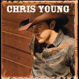 Chris Young 2006 Chris Young