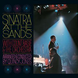 Sinatra At The Sands 2009 Frank Sinatra