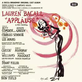 Applause 2000 Various Artists