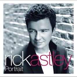 Portrait 2005 Rick Astley