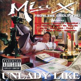 Unlady Like 1997 Mia x
