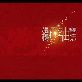 Zuan Shi Ming Qu Xuan 2006 群星