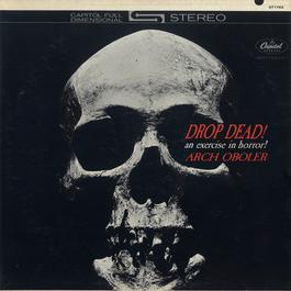 Drop Dead 1962 Arch Oboler