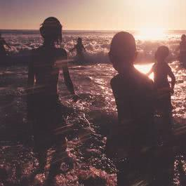 Nobody Can Save Me 2017 Linkin Park