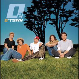 02 2001 O-Town