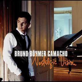 Nostalgic Vision 2011 Bruno Böhmer Camacho