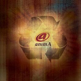 Anima 2007 Anima