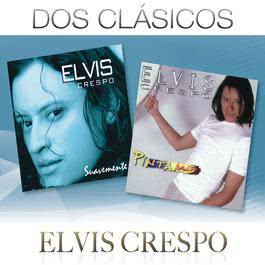 Dos Clásicos 2011 Elvis Crespo