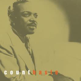 Columbia Jazz 2003 Count Basie