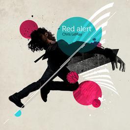 Red Alert 2010 Chris Lemay