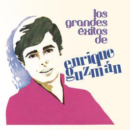Los Grandes Exitos de Enrique Guzmán 2012 Enrique Guzman