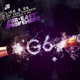 Like a G6 2010 群星