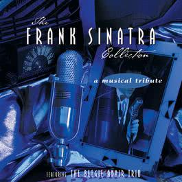 The Frank Sinatra Collection 1997 Beegie Adair