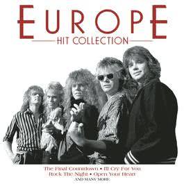 Hit Collection - Edition 2007 Europe