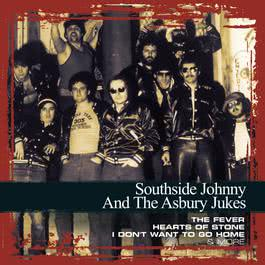 Collections 2006 Southside Johnny
