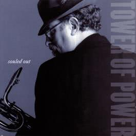 Souled Out 1995 Tower Of Power