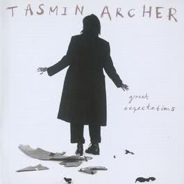 Great Expectations 2003 Tasmin Archer