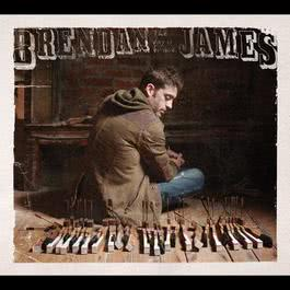 The Day Is Brave 2008 Brendan James