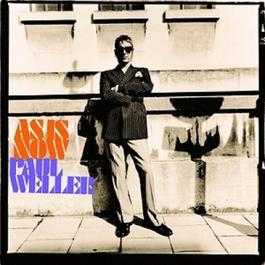 As Is Now 2005 Paul Weller