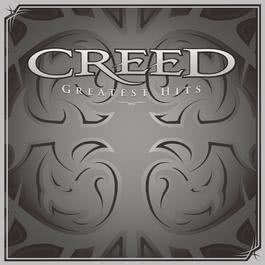 Greatest Hits 2004 Creed
