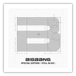 Still Alive 2016 BIGBANG