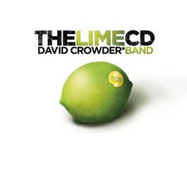 The Lime CD 2004 David Crowder Band