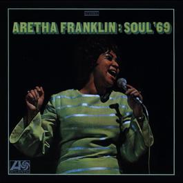 Soul '69 2014 Aretha Franklin