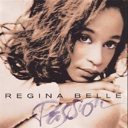 Passion 1993 Regina Belle