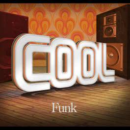Cool - Funk 2009 Various Artists