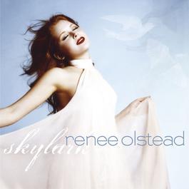 Skylark (Std. Version) 2009 Renee Olstead(加拿大)