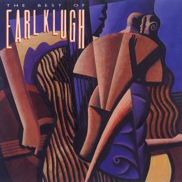 Best Of Earl Klugh 1991 Earl Klugh