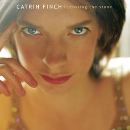 Crossing the Stone 2003 Catrin Finch, Karl Jenkins; Karl Jenkins