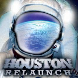 Relaunch 2011 Houston