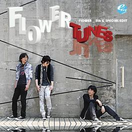 Flower Tunes 2010 Flower(韩国男团)