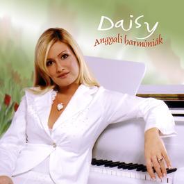 Angyali Harmoniak 1899 Daisy (Papp Daisy)
