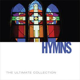 Hymns: The Ultimate Collection 2006 Various Artists
